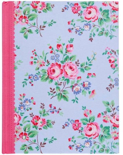 notebook2cathkidston