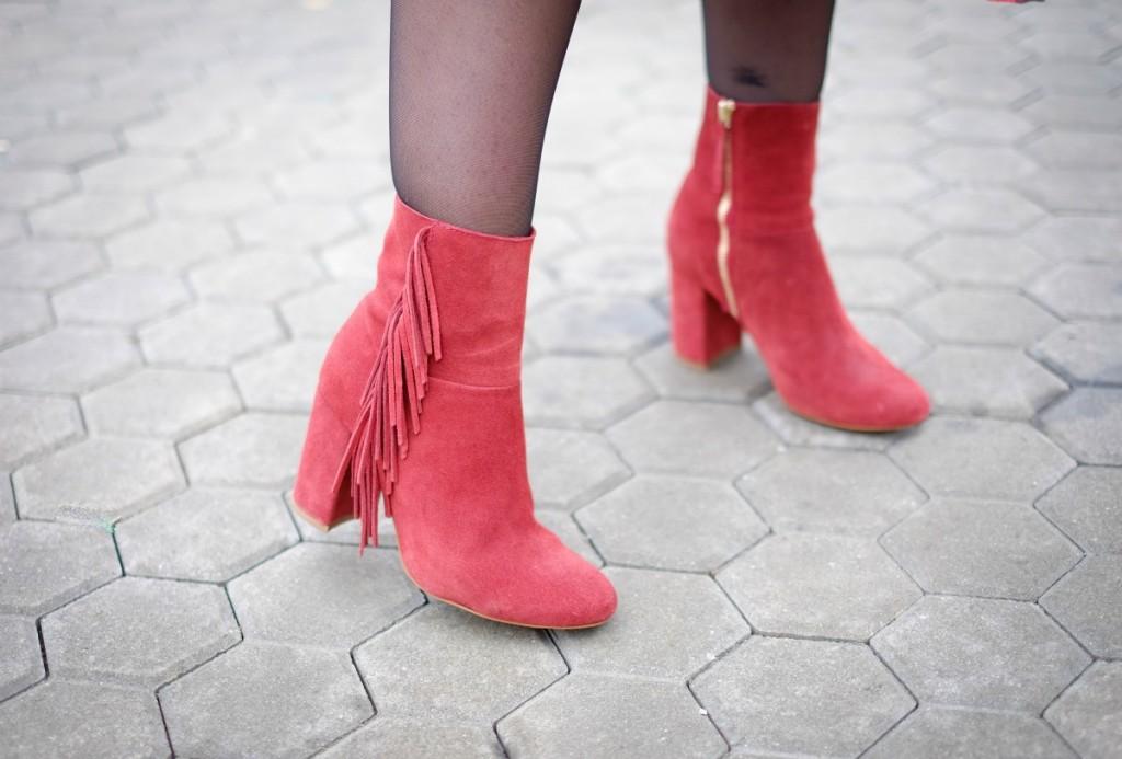 fringe-boots-midi-skirt10
