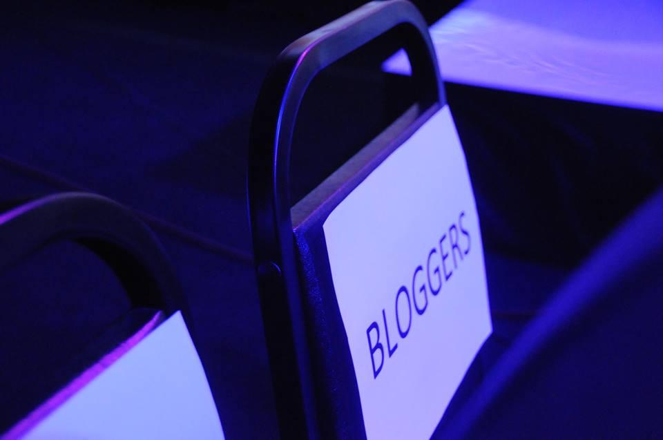 Bloggers1