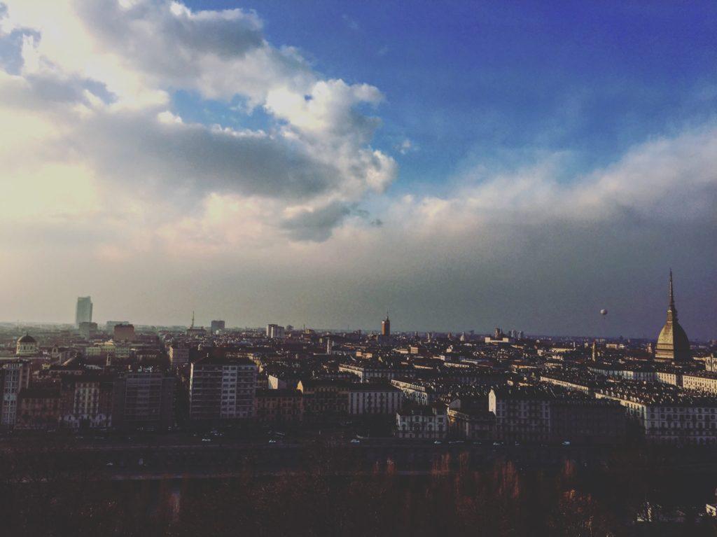 torino-view