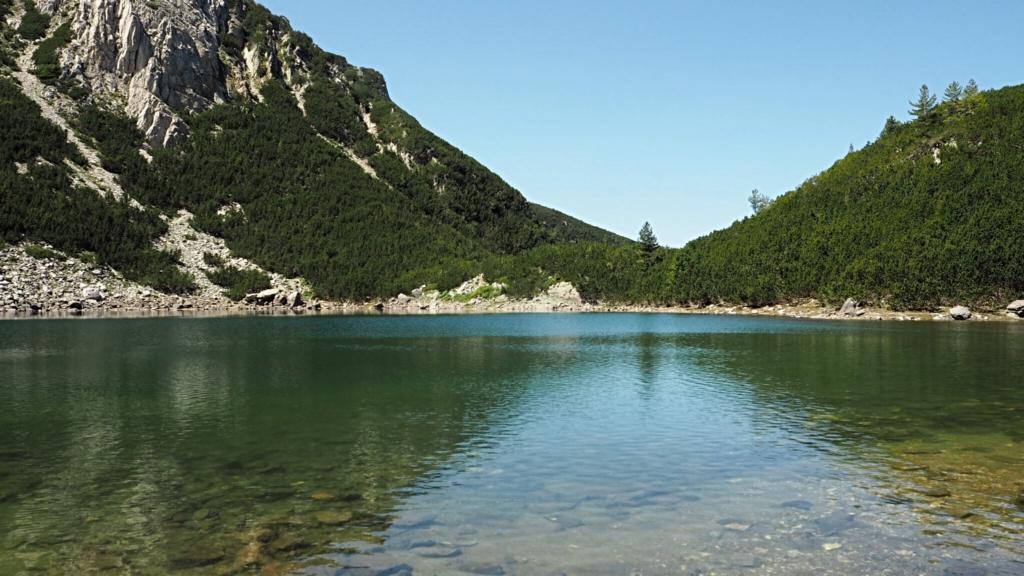 sinanitza-ezero
