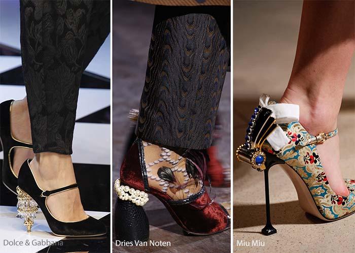 statement-heels