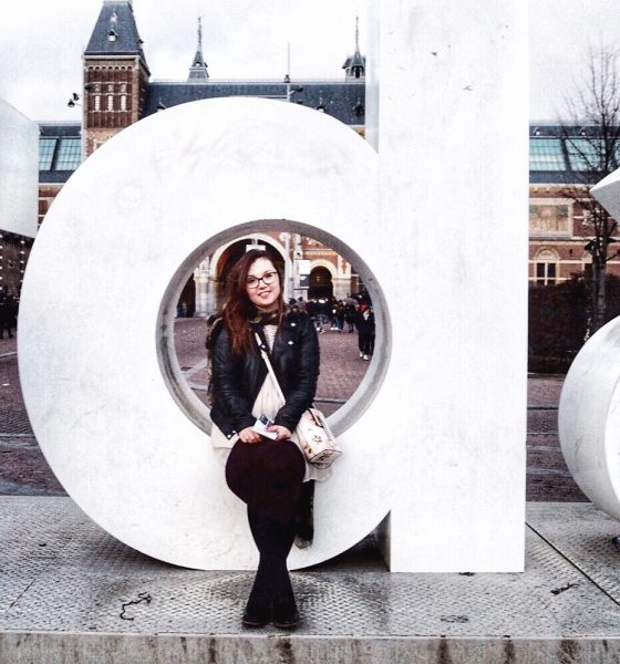 Амстердам – къде да спим, какво да опитаме и какво да видим