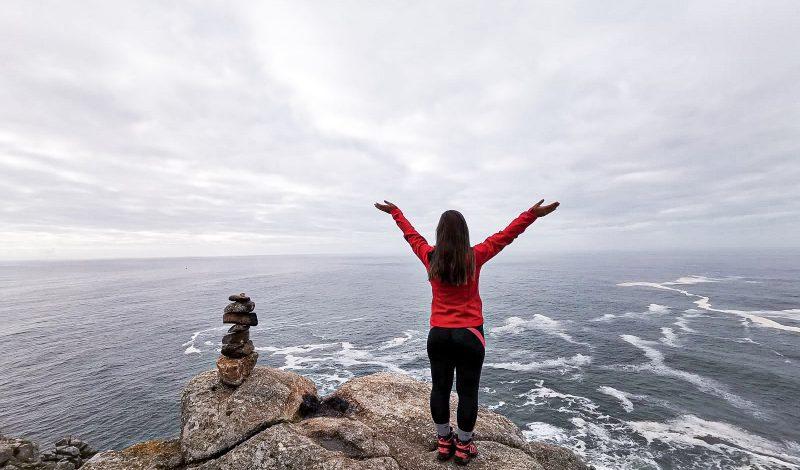 Аменорея – какво представлява и как да се борим с нея?