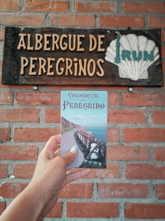 camino-de-santiago-preparation